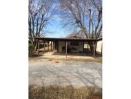 444 Walnut St. Crow Roost Fort Cobb OK, 73038