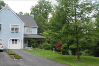 5 Windsor Ct 5 Poughkeepsie NY, 12601
