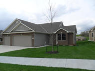 2009 Fountain Creek Dr Saint Joseph MO, 64504