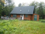 197 Basin Road Johnson VT, 05656
