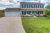 230 Ashworth Tr Powell TN, 37849