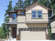 8999 Lot 10 Central Valley Rd Nw Bremerton WA, 98311