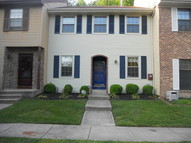20 Blackhawk Court Medford NJ, 08055