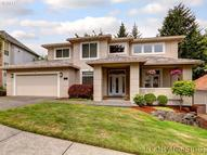 13241 Sw Woodshire Ln Tigard OR, 97223