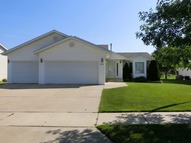2506 9th Ave Se Mandan ND, 58554