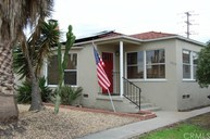 3319 Vancouver Ave San Diego CA, 92104