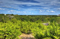 21 Canyon Ridge View Kerrville TX, 78028