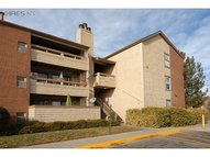 14499 E 1st Dr Building: A, Unit: 12 Aurora CO, 80011
