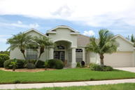 720 Carriage Hill Road Melbourne FL, 32940