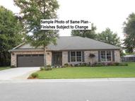4597 Durbin Lane Holt FL, 32564