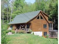 26 Auguste Road Wentworth NH, 03282