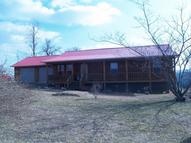 3354 E Black Ranch Road Lead Hill AR, 72644