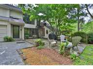 205 River North Court Atlanta GA, 30328
