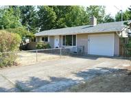 2259 Wisconsin St Eugene OR, 97402