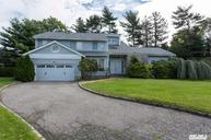 19 Townsend Dr Syosset NY, 11791