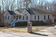 331 Brickleberry Rdg Athens GA, 30605