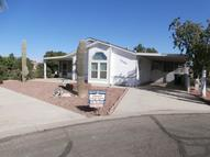 3689 S Lakeside Cir Yuma AZ, 85365