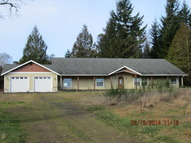 5210 174th Ave Kps Longbranch WA, 98351