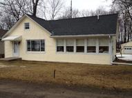 364 Ready Ln Munith MI, 49259
