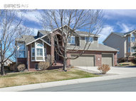 7310 Vardon Way Fort Collins CO, 80528
