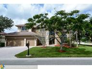 11865 Nw 3rd Dr Coral Springs FL, 33071