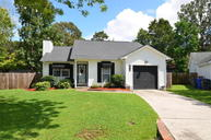 9016 Blitzen Court North Charleston SC, 29406