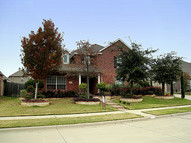517 Carrington Lane Murphy TX, 75094