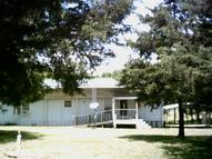 6742 County Road 4120 Campbell TX, 75422