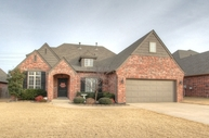 5025 S 168th East Avenue Tulsa OK, 74134