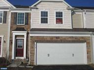 219 Sills Ln Downingtown PA, 19335