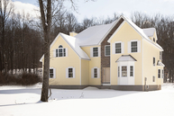 19 Fawn Hollow Dr Green Township NJ, 07821
