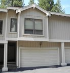 908 Harold Drive 28 Incline Village NV, 89451