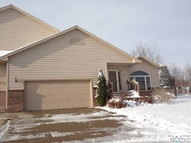 5115 S St Andrews Cir Sioux Falls SD, 57108
