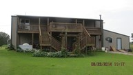 20922 Pleasant Valley Rd Creal Springs IL, 62922