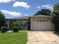 7611 Heathridge San Antonio TX, 78250