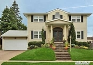 643 Michelle Pl Valley Stream NY, 11581