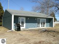 2600 E Us-23 Unit 6 East Tawas MI, 48730