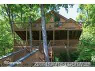 30861 Berry Road Stover MO, 65078