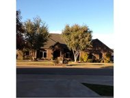 1421 Cloud Nine Elk City OK, 73644