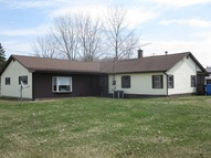 1257 Langdon Road Standish MI, 48658