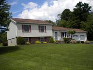 2169 Reservoir Rd. Clayville NY, 13322