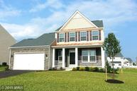 8815 Red Spruce Way Jessup MD, 20794
