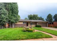270 South Forest Street Denver CO, 80246