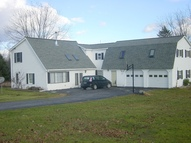 153 Dixon Road Clinton ME, 04927
