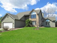 1502 Beechwood Cir Middleton WI, 53562