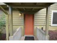 1502 Lincoln St 4 Hood River OR, 97031