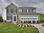 134 Cool Springs Road North East MD, 21901