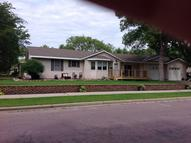 1427 S Franklin New Ulm MN, 56073