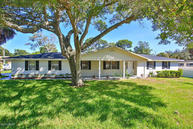 11 Woodridge Drive Ormond Beach FL, 32174