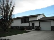 2370 Chateau Way Gering NE, 69341